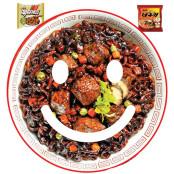 짜파구리, 이젠 세계에서 가장 핫한 짜파구리 소고기 음식으로