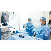 """""""非수술 유로리프트, 전립선비대증 발기부전치료방법 치료 효과 반영구적"""" 발기부전치료방법"""