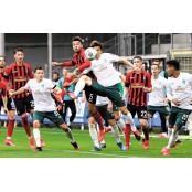 라리가 32일동안 110경기… 축구경기일정 유럽축구 지옥의 강행군 축구경기일정