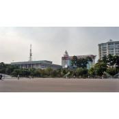 KBS 화장실 몰카 몰카 범인 자수