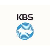 공채 개그맨은 직원 몰카 아니라며… 몰카 재발 몰카 막겠다는 KBS