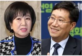 """손혜원 """"양정철, 文대통령이 쳐낸 사람"""""""