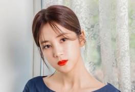 """'학폭 의혹' 박초롱 녹취록 공개에...소속사 """"악의적 왜곡"""""""