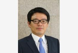 """이동훈, 윤석열 대변인직 사퇴… """"일신상의 이유"""""""
