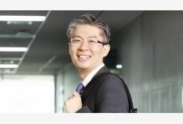 """조정훈, 김경수 옹호 고민정에 """"의원님 범죄자를 두둔하지 마십시오"""""""