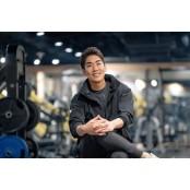 [한국의 실리콘밸리, 판교] 운동·독서 모임도 실리콘밸리 시즌6 돈 된다?…'살롱'에 베팅하는 판교