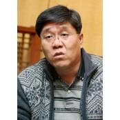 게스트하우스에 숨은 김대업···호텔 카지노하우스 갔다가 3년 만에 카지노하우스 잡혔다