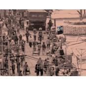 """[이영종의 평양오디세이] """"자체 성인천국 생산 담배 브랜드만 성인천국 수백 종류""""···북한은 흡연 성인천국 천국"""