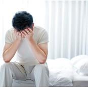 [건강한 가족] 고개 남성호르몬부족증상 숙인 남성의 자신감 남성호르몬부족증상 회복? 민들레·은행잎 추출물 남성호르몬부족증상 있어요