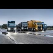 세계 최초 디젤 아틀레틱빌바오 엔진 개발한 회사, 아틀레틱빌바오 가장 진화한 트럭 아틀레틱빌바오 내놨다