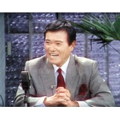 """""""안녕하세요, 하늘로 가요"""" 한국야한영화 한국 토크쇼 개척자 한국야한영화 떠나다"""