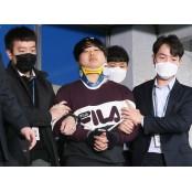 """n번방 야동"" 이러면 의심하라···본질 흐리는 한국야동사이트"