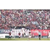 K리그, 포스트 코로나 해외축구경기일정 축구 나 홀로 해외축구경기일정 '킥오프'