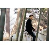 [백종현의 여기 어디?] 400년 숲, 1박 2000만원 더킹카지노 호텔 방…'더 킹' 촬영지도 황제급