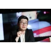 만화대국 日서 '웹툰 대박'···카카오페이지 '애니팡 일본성인만화 전략' 썼다