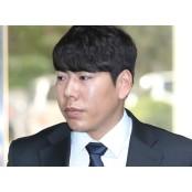 [김식의 야구노트] 강정호, 시장의 징계가 야구선수 연봉 아직 남았다