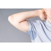[건강한 가족] 씻어도 레이저수술 금세 줄줄 흐르는 레이저수술 땀, 고약한 냄새? 레이저수술 주사·수술로 원인 제거 레이저수술