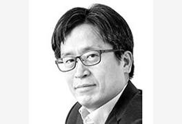 [조강수의 직격인터뷰