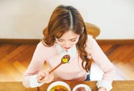 [건강한 가족] 식사 전