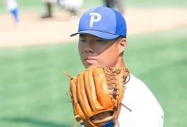 야구인생 역전의 꿈,