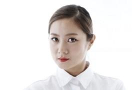 """'박나래 사건' 때린 NYT···""""서양선 성희롱 아닌 가벼운 농담"""""""