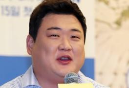 '맛있는 녀석들' 7년 만에 떠나는 김준현…하차 이유는