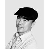 [한겨레 프리즘] 나의 남성단련기 생존체력 단련기 / 남성단련기 권혁철