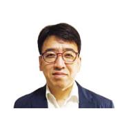 [사설 속으로] 한겨레·중앙일보, 안전한사설놀이터추천 '북한의 권력 구조 안전한사설놀이터추천 개편' 사설 비교해보기 안전한사설놀이터추천