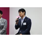 """""""모텔서 성인채널·성인용품·주차장 가림막 없애겠다"""""""