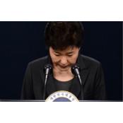 '박근혜 대통령 관련' 거론되는 주사들 푸르설타민