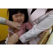 비소 검출된 '경피용 BCG 백신'…식약처는 생리식염수 검사 생리식염수 안했다