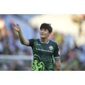 """김민재 베이징 궈안 베이징궈안 이적 """"더 성장하겠다"""" 베이징궈안"""