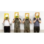 """""""원조인 미국도 폐지한 항문성교 차별법""""… 군형법 92조의6을 항문성교 묻는다"""