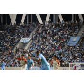 프로축구 공든 탑은 프로축구연맹 채용 무너지지 않는다
