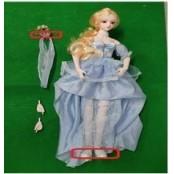 놀이공원서 파는 장난감·인형에 어른들의장난감 '납 범벅'