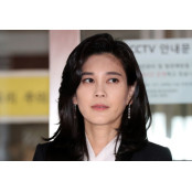 """'프로포폴 의혹' 이부진 이부진 경찰 소환조사…""""수사 4월중 이부진 결론"""""""