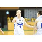 여자농구 1위 우리은행, 여자프로농구경기 일정 최우수선수·지도상 석권