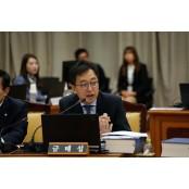 끝내 금태섭 징계한 민주당, 당 안팎 '소신에 재갈 재갈' 우려