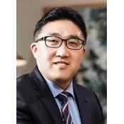 [왜냐면] 어느 중소기업 사장의 '아빠 자리' 찾기 친구찾기 / 김재호