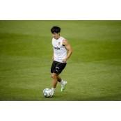 스페인 프로축구 12일 프로야구일정 개막… 기성용·이강인 뛸까? 프로야구일정