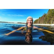 [ESC] '행복 1위' 에로 핀란드 사람들은 뭐 에로 하고 노나요?