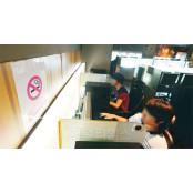 `PC방 금연` 신풍속도…달라진 인기게임