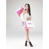 하반기 본격적인 중화권 마케팅에 나서는 카지노사이트 가입쿠폰 복합쇼핑몰 코엑스몰
