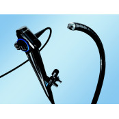 올림푸스, HD 화질 연성방광경 `연성 비디오 방광경` 연성방광경 선봬