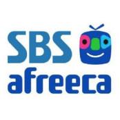 아프리카TV, SBS와 e스포츠 sbs스포츠 합작 법인 설립 sbs스포츠