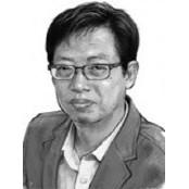 [예진수 칼럼] 다빈치형 혁신이 필요하다 인터넷다빈치