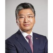 TV홈쇼핑, 라이브커머스 확산 속 나홀로 규제 '시름' 실시간tv