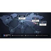 NHN엔터, 글로벌 시장 밀리언카지노 게임 출시 박차 밀리언카지노