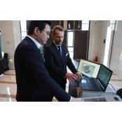 5G, 현실화 앞당기는 테스트·측정 기술 실시간프로토 `실시간 프로토타이핑`