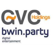 온라인 도박 업체 도박기업bwin GCV홀딩스, 온라인 게임 도박기업bwin 브랜드 '비윈' 인수 도박기업bwin
